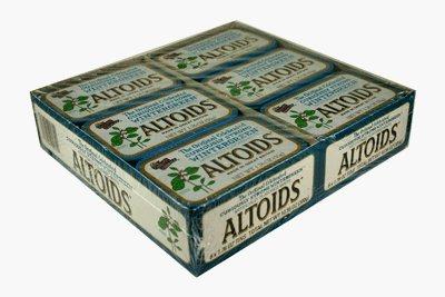 altoids-mints-wintergreen-curiosamente-fuertes-176-oz-pack-de-12