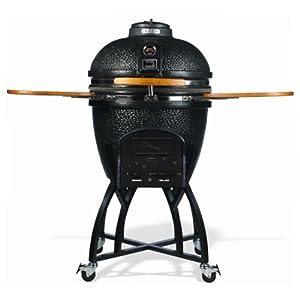 Kamado Joe Classic Joe Ceramic Oven Char Grills