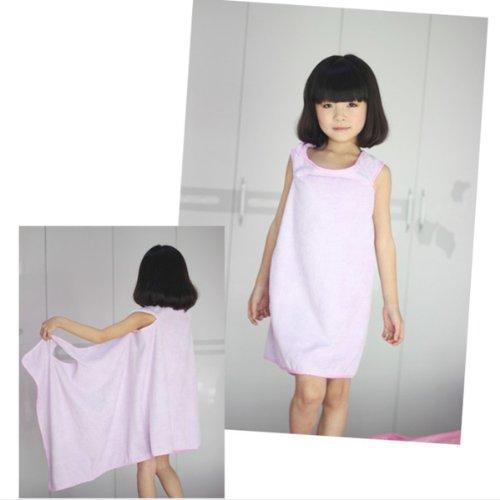 Childrens Dress Wear front-1067561
