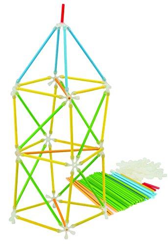 hape-juego-de-constructor-arquitetrix-0hpe5527