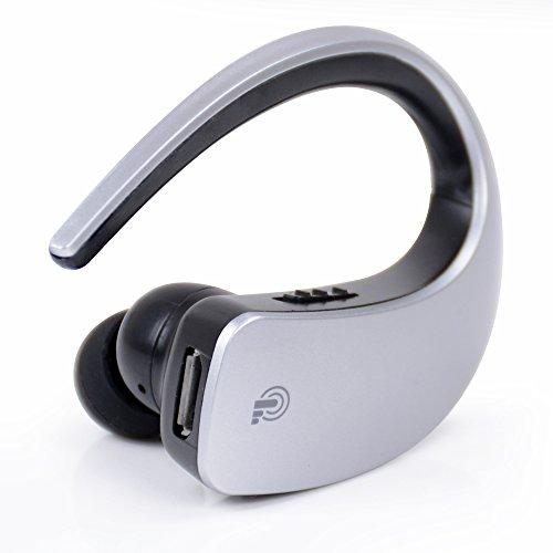 verbindungssystem-von-bluetooth-wireless-stereo-in-ear-headset-kopfhorer-mit-mikrofon-freisprechfunk