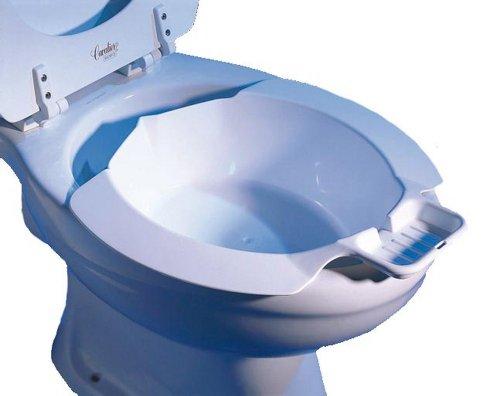 nrs-healthcare-personal-washing-bidet-bowl-toileting-aid-f18487-portable