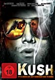 Kush [ DVD Verleihversion ]