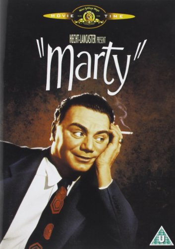 Marty [UK Import]