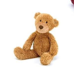Jellycat Dicken Bear 30cm
