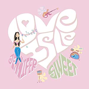 LOVEISLE SWEET