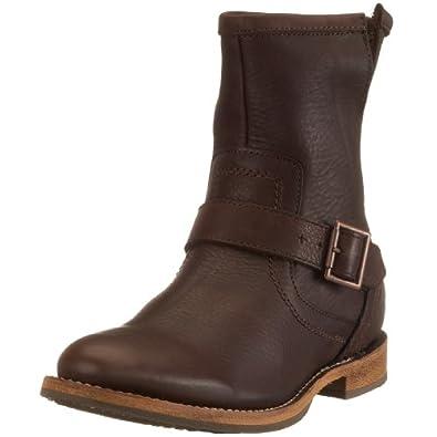 Amazon.com: Caterpillar Men's Jonas Boot, Coach, 8 M US: Shoes