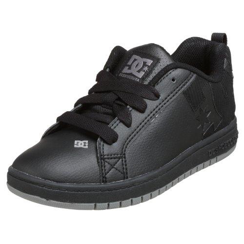 dc-kids-court-graffik-cs-sneaker-toddler-little-kid-big-kidblack-black4-m-us-big-kid