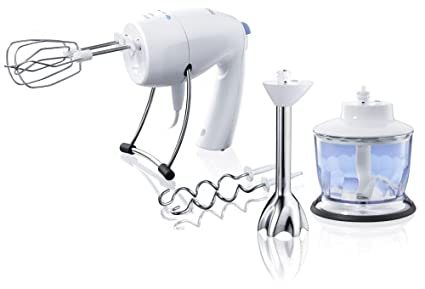Braun-M1050-Multiquick-4-in-1-Hand-Mixer