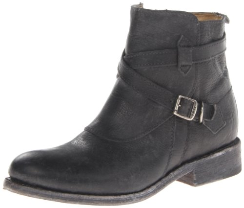 frye-womens-jayden-cross-strap-motorcycle-boot-black-95-m-us