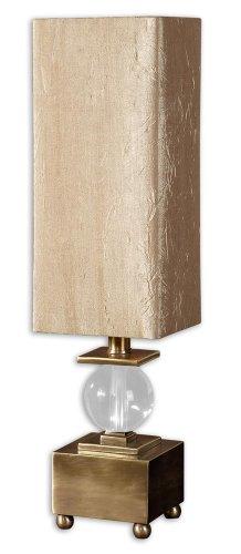 Uttermost 29491-1 Ilaria Lamp