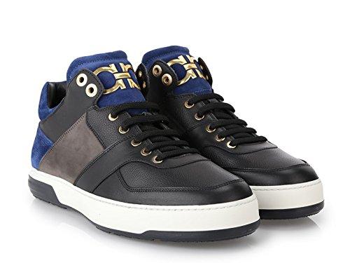zapatillas-altas-de-salvatore-ferragamo-hombres-en-cuero-negro-numero-de-modelo-0620244-monroe-taman