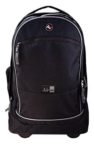 tuff-luv-cabin-approved-air-we-go-reise-rollkoffer-rucksack-schultertasche