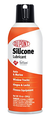 dupont-silicone-lubricant-with-teflon-fluoro-polymer