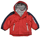 OshKosh BGosh Boys 4-in-1 Outerwear Jacket