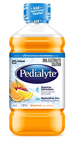 pedialyte-oral-electrolyte-solution-mixed-fruit-1-liter-8-count-by-pedialyte