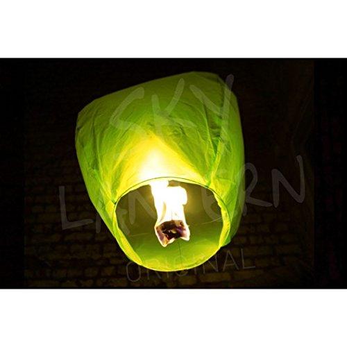 Déco Mariage & Fête Lampion Rond 20 Cm Gris (Lot De 10 Pièces)