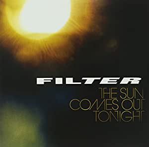 The Sun Comes Out Tonight (Vinyl)