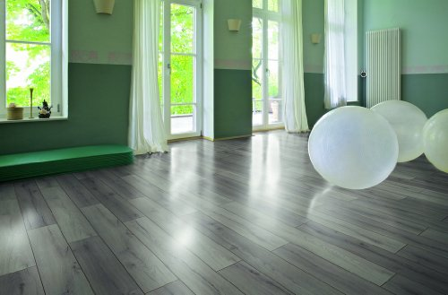 hq-set-pavimento-in-laminato-missouri-in-legno-di-quercia-8-mm-classe-di-utilizzo-31-sughero-arrotol