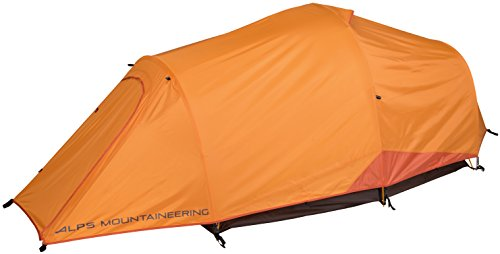 ALPS Mountaineering 5255605 Tasmanian 2 Person Backpacking Tent