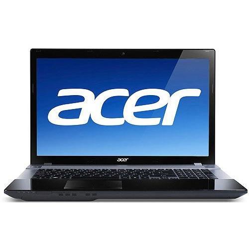 Acer Aspire ASV3-771-6683;NX.RYRAA.001 17.3-Inch