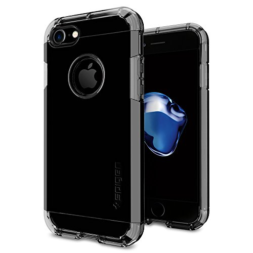 iPhone-7-Case-Spigen-Tough-Armor-JET-BLACK-Optimized-Jet-Black-EXTREME-Protection-Rugged-but-Slim-Dual-Layer-Protective-Case-for-iPhone-7-042CS20843