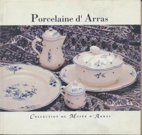 Arras Porcelaine