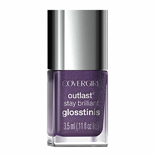 Covergirl-Outlast-Glosstinis-Capitol-Collection-Nail-Gloss-625-Violet-Flicker