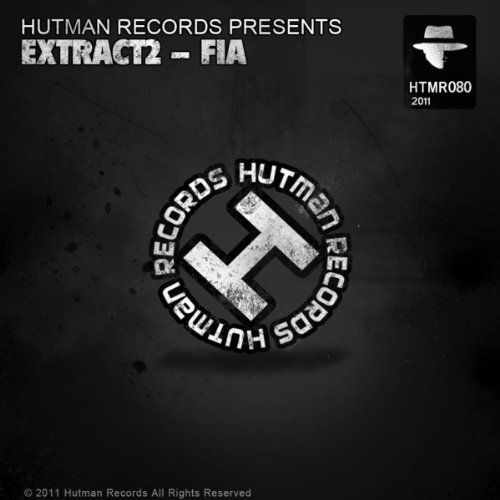 Hutman Records