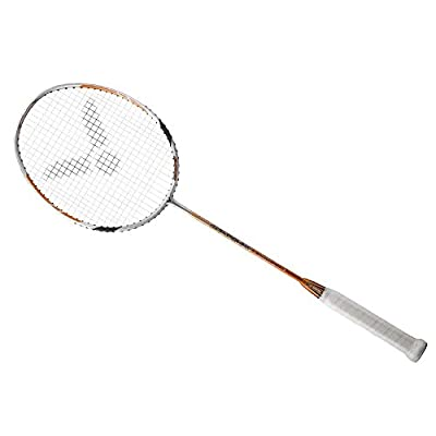 Victor Brave Sword 1700 Badminton Racket (BRS 1700 - 4U)