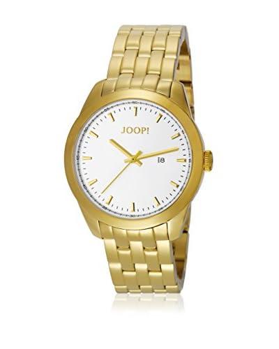 Joop! Reloj de cuarzo Man JP100801S02 45 mm