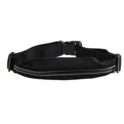 byd-sport-elastic-waist-bag-hip-pocket-belt-bag-1-single-bag-ideal-sports-accessory-to-store-such-it