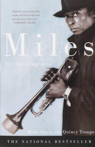 Miles PDF