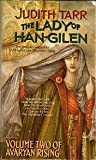 Lady of Han-Gilen