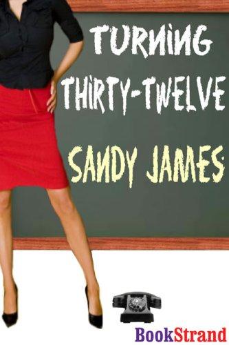 Image for Turning Thirty-Twelve