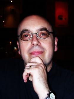 Wayne J Cosshall