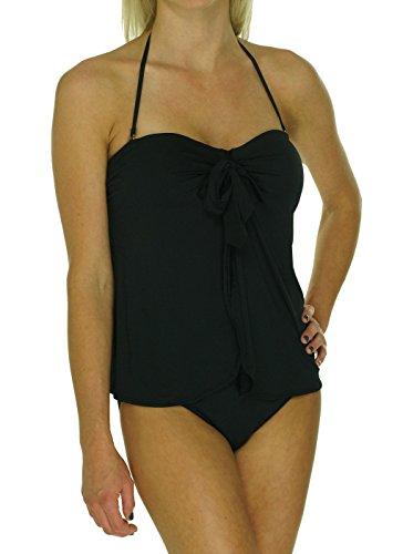 Lauren-Ralph-Lauren-Womens-Flyaway-Tummy-Control-One-Piece-Swimsuit