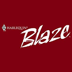 Harlequin Blaze, 12-Month Subscription | []