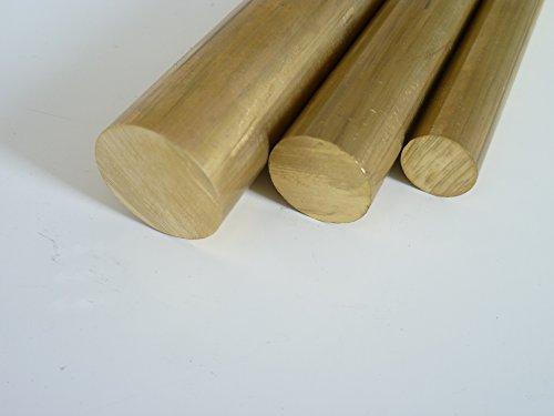 bt-metall-messing-ms-58-rundstangen-oe-300-mm-lange-ca-15-cm-150-mm-0-5-mm
