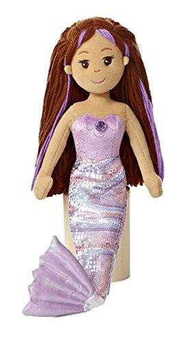Aurora World World Sophia Mermaid 18