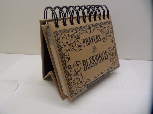 prayers-and-blessings-perpetual-calendar-by-day-brighteners