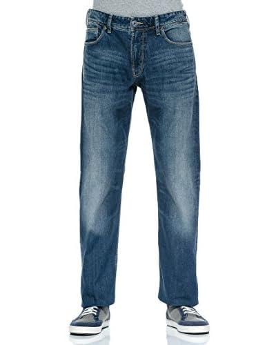Armani Jeans Jeans [Denim]