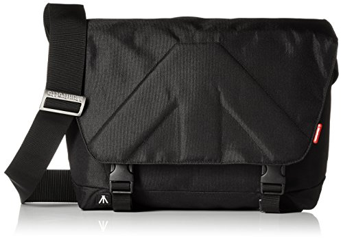 manfrotto-allegra-30-borsa-messenger-a-tracolla-media-per-reflex-e-laptop-nero