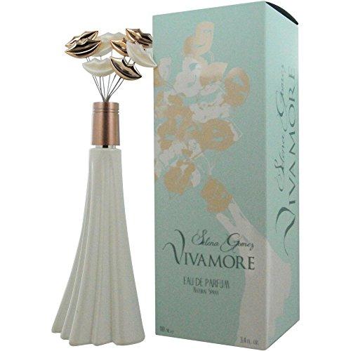 selena-gomez-vivamore-eau-de-parfum-edp-spray-100ml