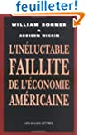 L'in�luctable faillite de l'�conomie...