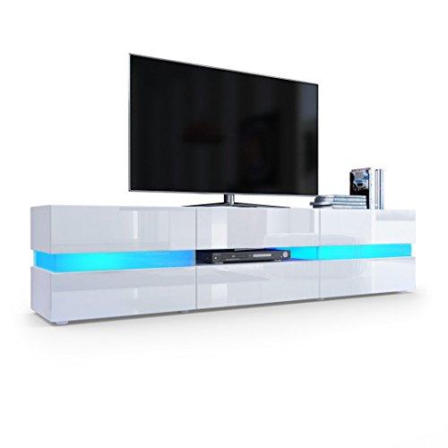 Meuble tv design les bons plans de micromonde - Vente de meuble sur internet ...