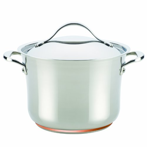 Anolon Induction Cookware