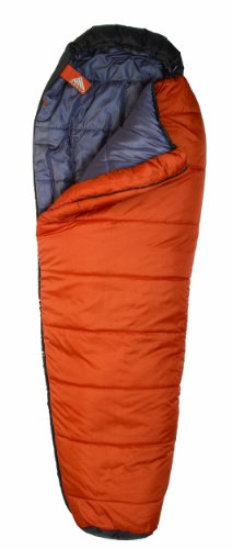 Kelty - Little Tree 20 Degree Jr. Sleeping Bag