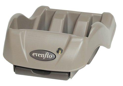 Evenflo Car Seats Amazon