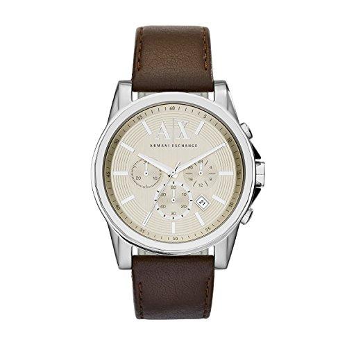 Men's Wrist Watch Armani Exchange AX2506